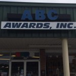 ABC Awards Inc