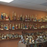 award examples